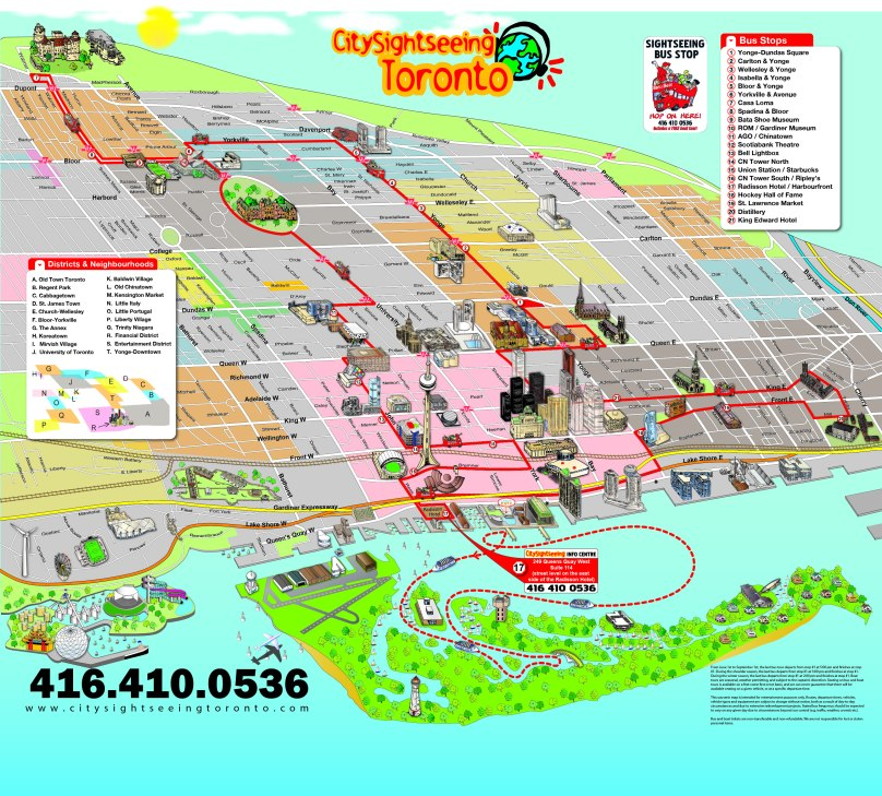 City_Sightseeing_Toronto_Map-2015