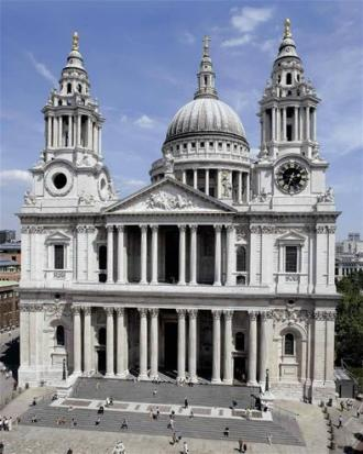 St_Pauls_Cathedral_132_23242