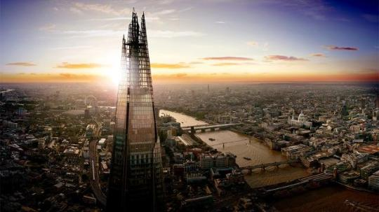the-view-from-the-shard-the-shard-e59e5b2d5b45b6d851c45877f3617644