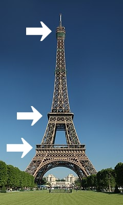 240px-tour_eiffel_wikimedia_commons_(cropped) (1)