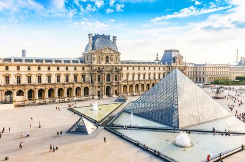 skip-the-line-louvre-museum-and-big-bus-hop-on-hop-off-in-paris-472267