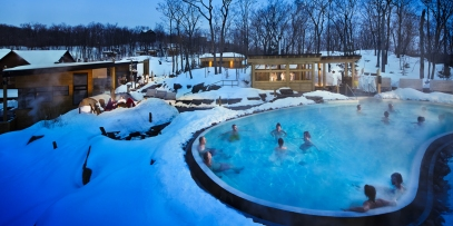 bain_chaud_panorama_soiree_nordik_spa_nature