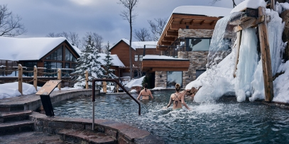bain_froid_cucle_thermal_nordik_spa_nature